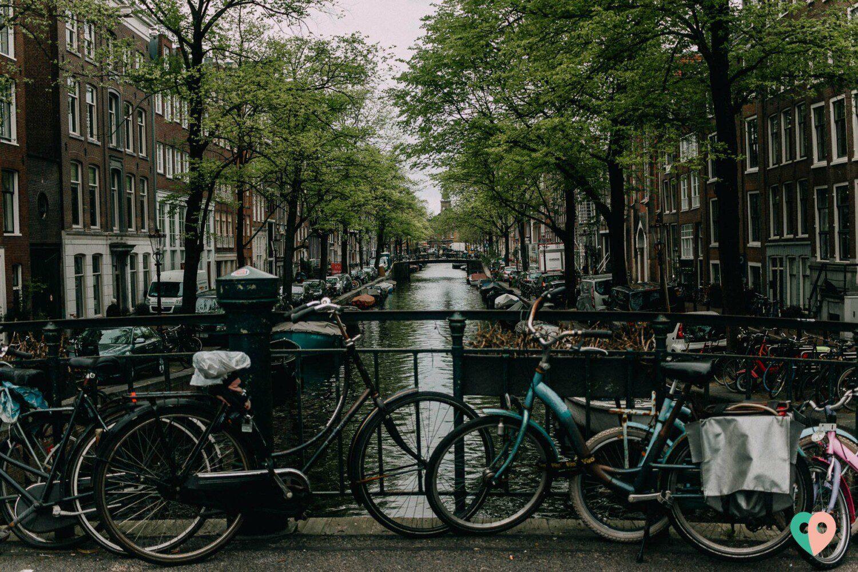 10 Tipps für einen Tagesausflug nach Amsterdam