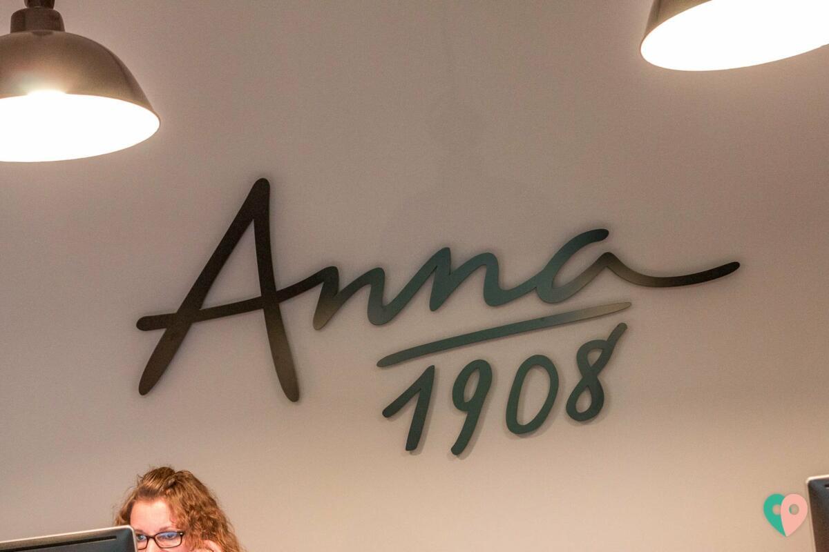 Anna 1908