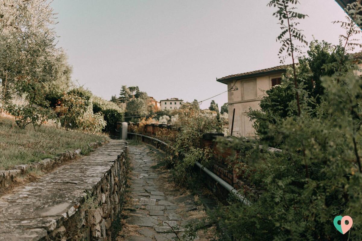 Florenz Reisebericht: Genießt La Dolce Vita in Italien