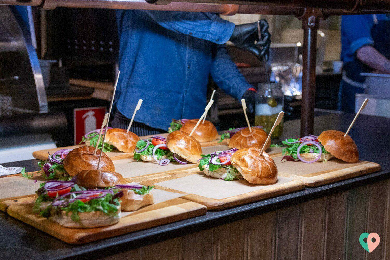 Burgers & Beers Venlo